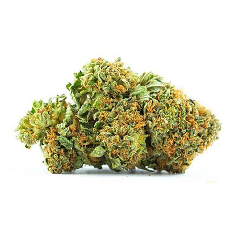Cannabis deals near me