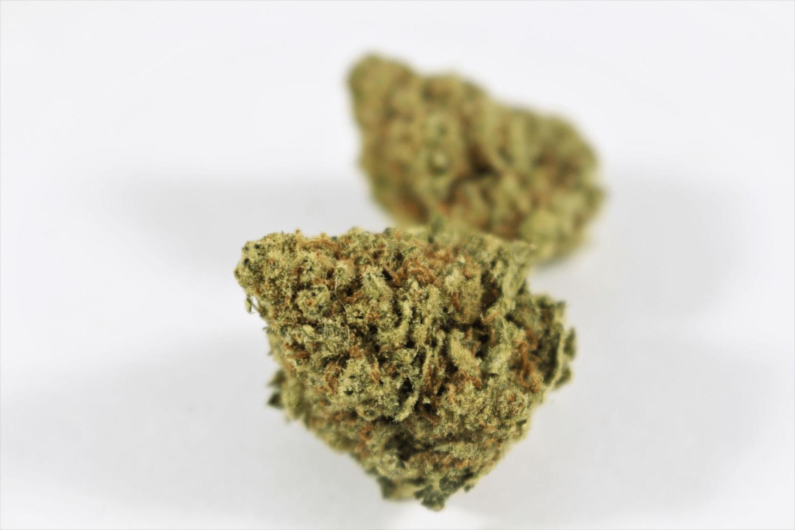 Cannabis delivery Newport Beach