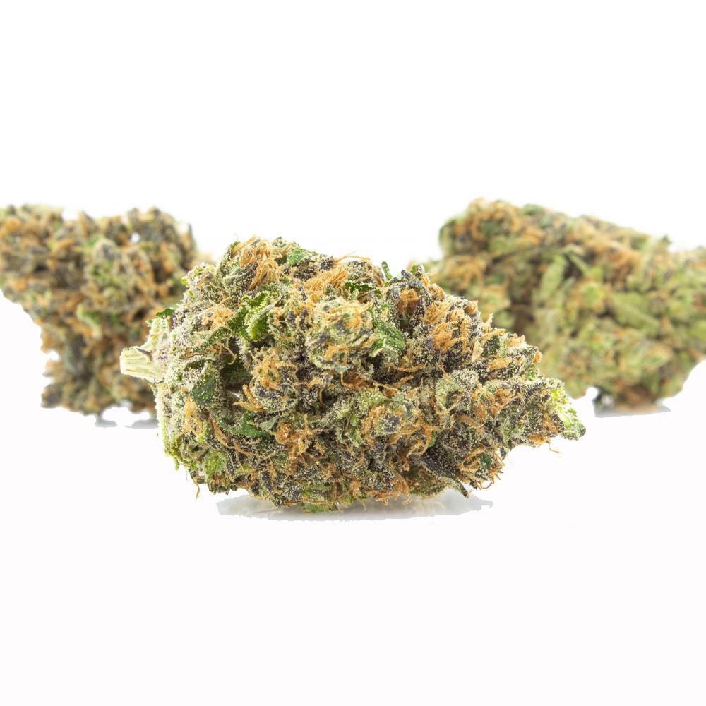 Newport Beach Marijuana Delivery